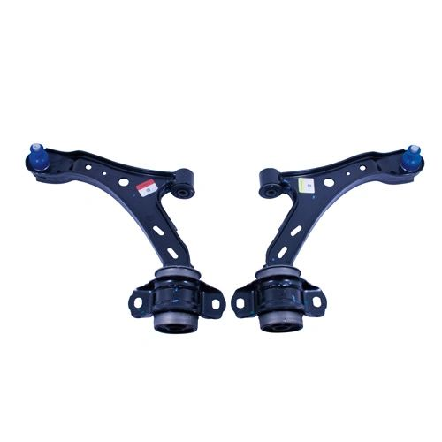 2005-2010 MUSTANG GT FRONT LOWER CONTROL ARM UPGRADE KIT/ M-3075-E