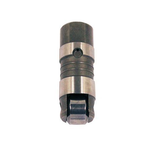 HYDRAULIC ROLLER CAM LIFTERS, M-6500-R302