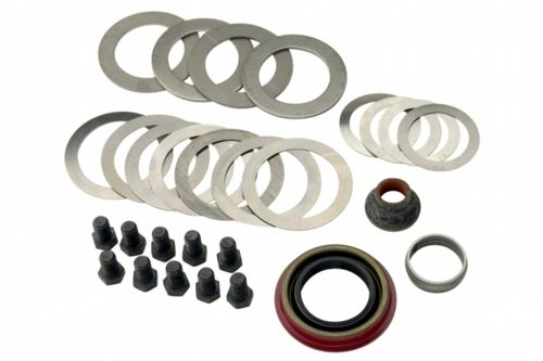 "8.8"" RING & PINION INSTALLATION KIT, M-4210-A"