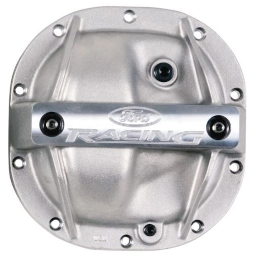 "8.8"" AXLE GIRDLE COVER KIT, M-4033-G2"