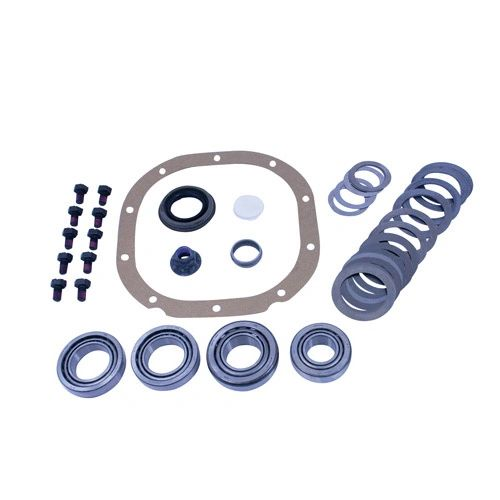 "8.8"" RING GEAR AND PINION INSTALLATION KIT, M-4210-B2"