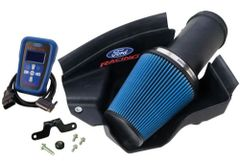 2007-2009 MUSTANG SVT 113 MM COLD AIR KIT/M-9603-SVT07