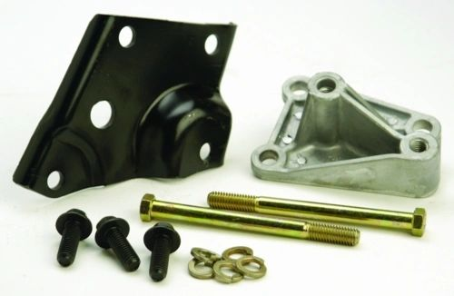 1985-1993 MUSTANG A/C ELIMINATOR KIT, M-8511-A50