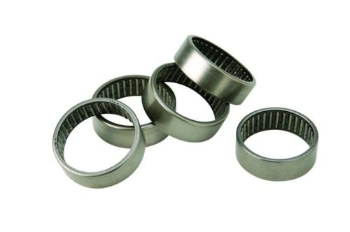 CAMSHAFT BEARINGS - ROLLER (SOLD IN ENGINE SETS), M-6261-D351