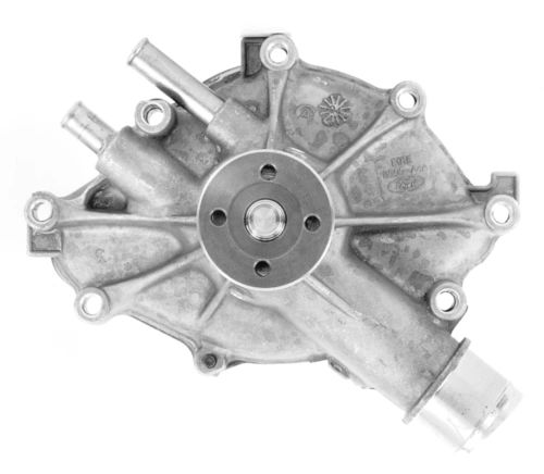 302/351W REVERSE ROTATION WATER PUMP, M-8501-C50