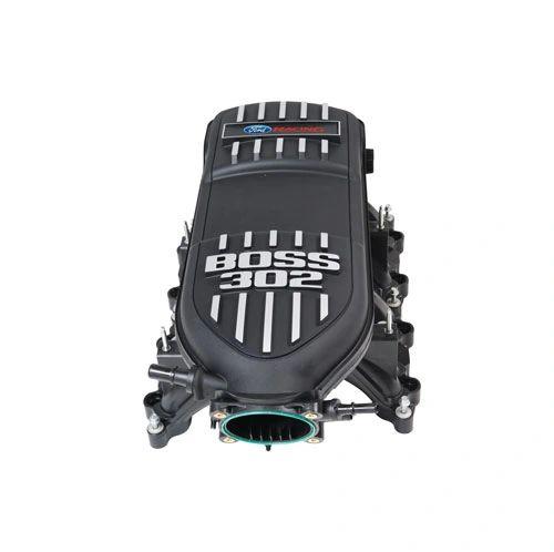 BOSS 302 INTAKE MANIFOLD/ M-9424-M50BR