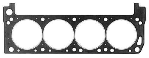CYLINDER HEAD GASKET, M-6051-B341