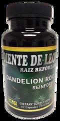 Diente de Leon Reforzado