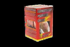 Dermatology Psoriasis 4 oz