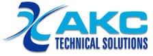 AKC Technical Solutions