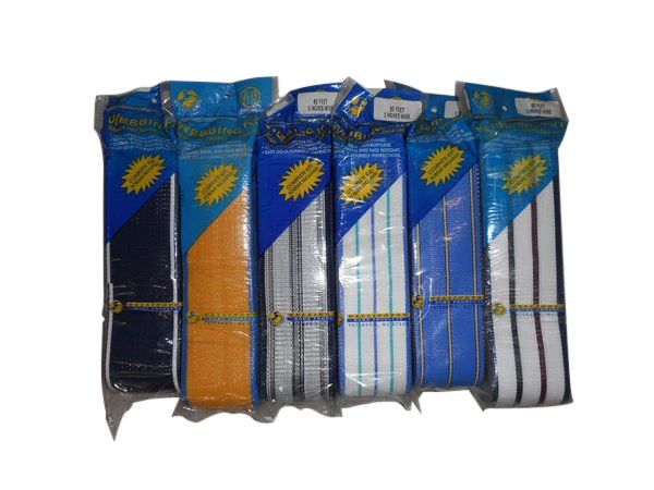 Chair Strap,80 feet 3 inches wide Webbing Kit with free shipping.