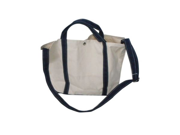 Canvas Tote bag 16 oz U.S. Canvas Top quality, 2 size, 2 style to choose.