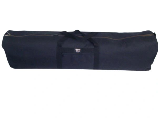 "50"" Equipment Bag,canopie bag, camping bag,Photo Studio Boom light stand bag,Made in USA"