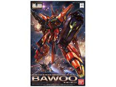 RE 1/100 Bawoo