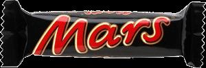 Mars Bar (51g)