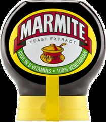 Marmite (125g)