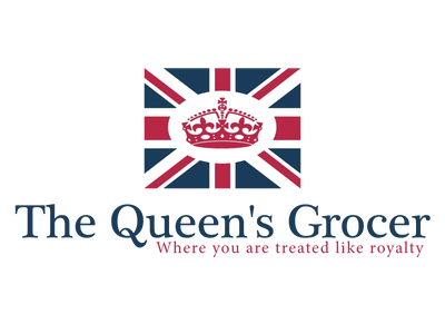 THE QUEENS GROCER
