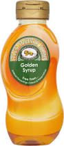 Lyle's Golden Syrup (454g)