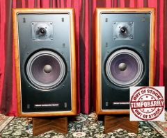 Vintage Advent 5012 Advent Loudspeakers 125 Watt Floor Standing Speakers Local Pick Up Only Aurora IL 60503