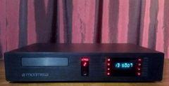 Vintage Micromega Stage 2 CD Player France