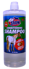 Dr Show Conditioning Shampoo .500ml, 1Ltr, 4Ltr, 10Ltr