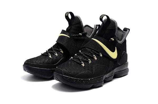 35d6eb1f689c3 2018 Nike