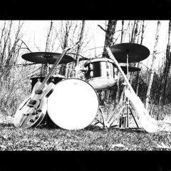 DEAD C / RANGDA: The Dead C vs. Rangda LP
