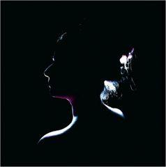 GRANT, JENN: Paradise LP