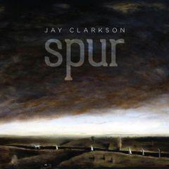 CLARKSON, JAY: Spur LP