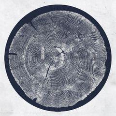 MONTGOMERY, ROY: R - Tropic Of Anodyne LP