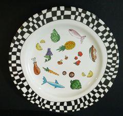 Bistro Platter