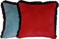 Vintage Pillow Set
