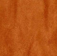 Microfiber Suede Copper