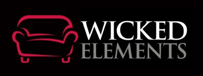 Wicked Elements