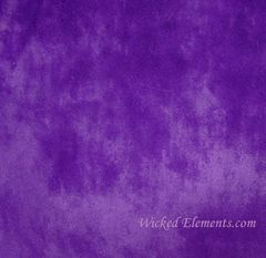 Wicked Purple ©