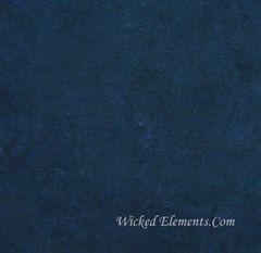 Wicked Blue ©