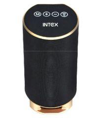 Intex IT-Beats TUFB Bluetooth Speaker - Black