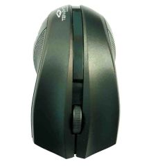 Terabyte TB-WM-067 Black Wireless Mouse