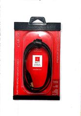 iBall iC-MFT03 Micro USB Data/Charging Cable