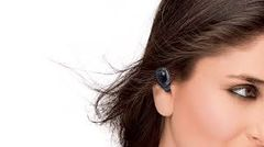 iBall Nano Earwear T9 v3.0