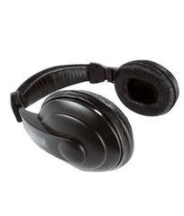 Intex Multimedia Headphone Mega
