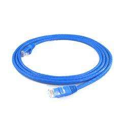 Lan cable 3 meter