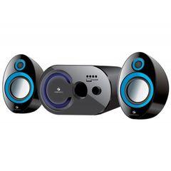 Zebronics Rock Smart Bluetooth Speaker