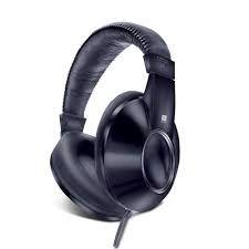 Iball lisztomania5 headphone