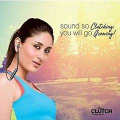 iball Musi Clutch wireless earphone