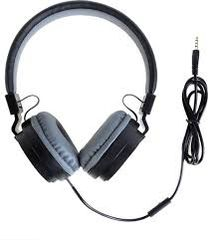 Corseca Wired Headset with mic