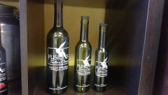 Cobrancosa Extra Virgin Olive Oil - Robust from Portugal