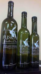 All Natural Aged Lavender Balsamic Vinegar