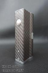 Kbox 40w Wraps