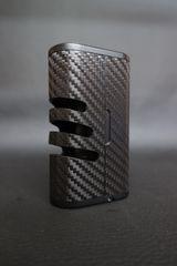Disguiser 150w Mod Wraps